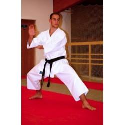 Kimono K.O. KATA